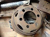 Диск колёсный FAW 1051/1061 Б//У.