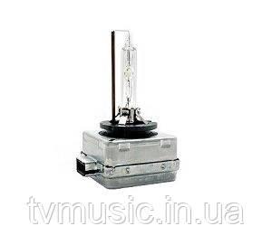 Ксеноновая лампа MICHI D1S 4300K