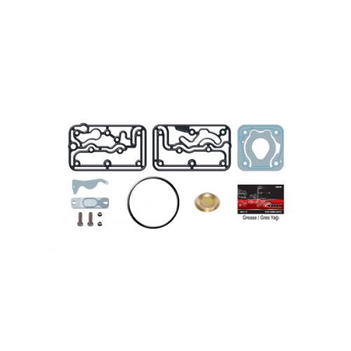 Рем.комплект прокладок компрессора 1300025100