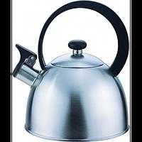 Чайник Con Brio 2,5л.Индукция Con Brio СВ400