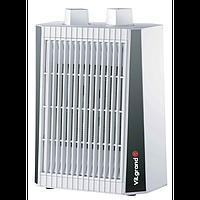 Тепловентилятор керамiчний (1,5 кВт; 3 режима: холод/750/1500; термостат) ViLgrand VFC158