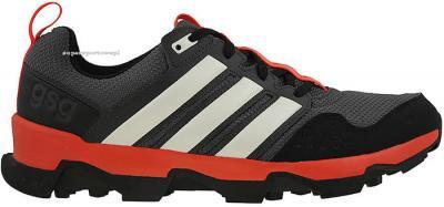 Кроссовки мужские Adidas GSG9 Trail