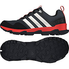 Кроссовки мужские Adidas GSG9 Trail, фото 2