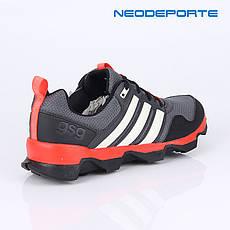 Кроссовки мужские Adidas GSG9 Trail, фото 3