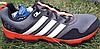 Кроссовки мужские Adidas GSG9 Trail, фото 5
