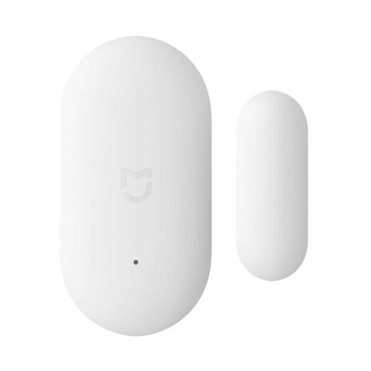 Умный датчик дверей и окон Xiaomi MiJia Door and Window Sensor (3613-10326)