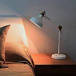 Лампочка Philips Zhirui LED Wi-Fi Smart Bulb E27 для умного смарт дома (3630-10304), фото 2