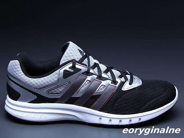 Мужские кроссовки Adidas Galaxy 2 оригинал