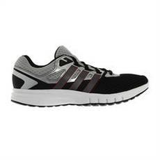 Мужские кроссовки Adidas Galaxy 2 оригинал, фото 2