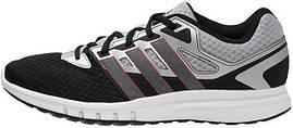 Мужские кроссовки Adidas Galaxy 2 оригинал, фото 3