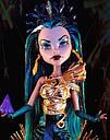 Кукла Monster High Нефера де Нил (Nefera de Nile) из серии Boo York Монстр Хай, фото 6