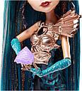 Кукла Monster High Нефера де Нил (Nefera de Nile) из серии Boo York Монстр Хай, фото 4