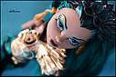 Кукла Monster High Нефера де Нил (Nefera de Nile) из серии Boo York Монстр Хай, фото 8