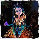 Кукла Monster High Нефера де Нил (Nefera de Nile) из серии Boo York Монстр Хай, фото 9