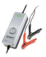 RING Зарядные устройства RING Automotive RESC604