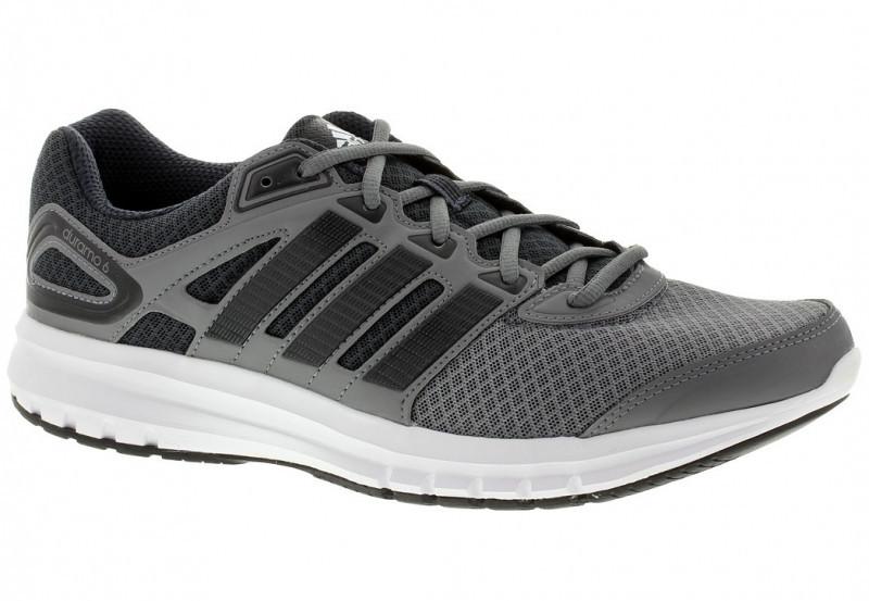 Кроссовки Adidas B40950 Duramo 6 m