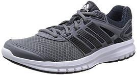 Кроссовки Adidas B40950 Duramo 6 m, фото 2
