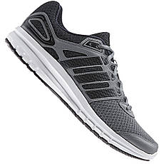 Кроссовки Adidas B40950 Duramo 6 m, фото 3