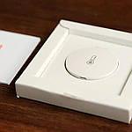 Датчик температуры и влажности Mi Home Xiaomi MiJia Temperature  Humidity Sensor (YTC4018CN) (3634-10301), фото 7