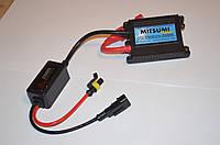 Блок розжига MITSUMI  SLIM  5-го поколения АМР, фото 1