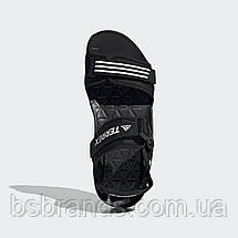 Мужские сандалии adidas Terrex Cyprex Ultra II DLX EF0016, фото 2