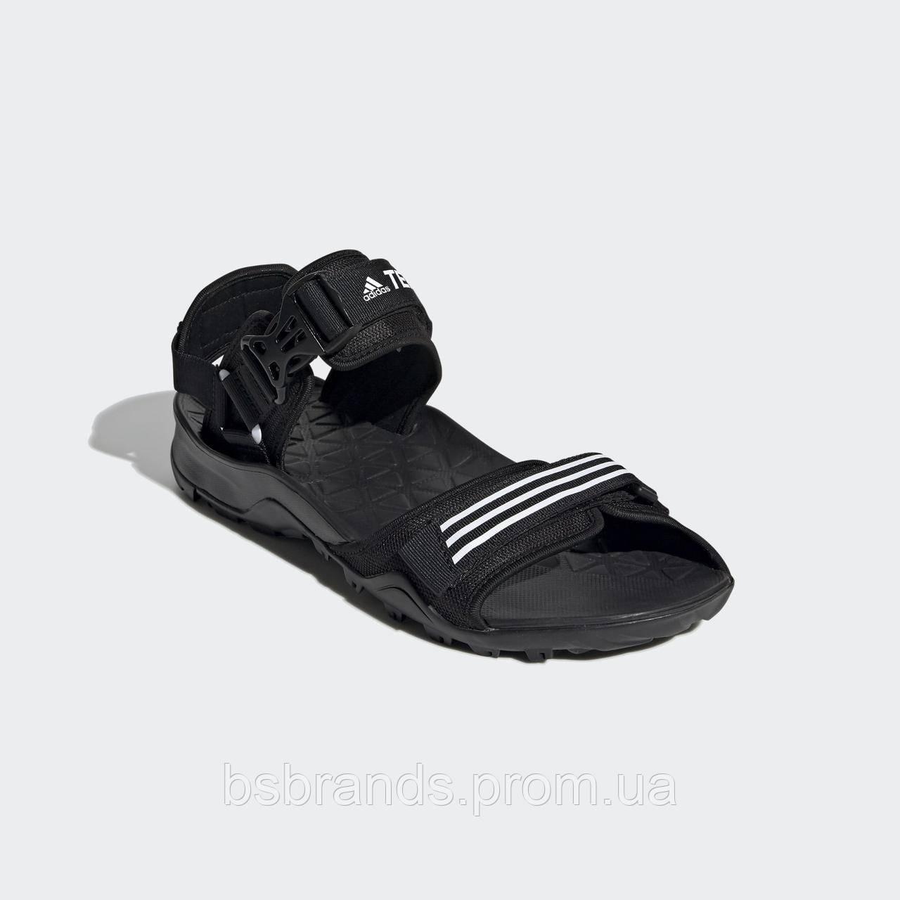 Мужские сандалии adidas Terrex Cyprex Ultra II DLX EF0016