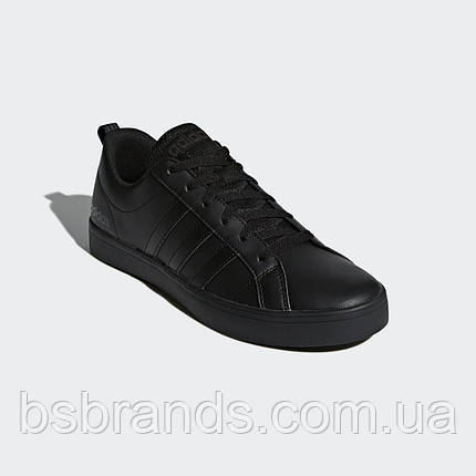 Мужские кроссовки adidas  VS Pace B44869, фото 2