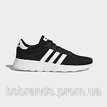 Мужские кроссовки adidas Lite Racer M BB9774, фото 2