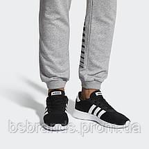 Мужские кроссовки adidas Lite Racer M BB9774, фото 3