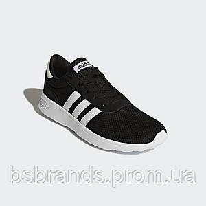 Мужские кроссовки adidas Lite Racer M BB9774