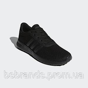 Мужские кроссовки adidas Lite Racer M DB0646