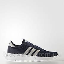 Мужские кроссовки adidas Lite Racer M BB9775, фото 2