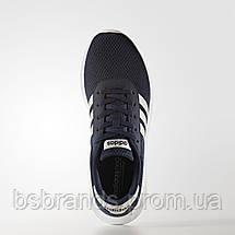 Мужские кроссовки adidas Lite Racer M BB9775, фото 3
