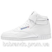 Мужские кроссовки adidas  Ex-O-Fit Hi 3477, фото 2
