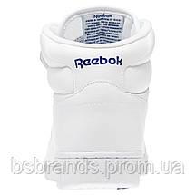Чоловічі кросівки adidas Ex-O-Fit Hi 3477, фото 2