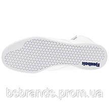 Мужские кроссовки adidas  Ex-O-Fit Hi 3477, фото 3