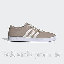 Мужские кроссовки adidas EASY VULC 2.0 EE6782, фото 2