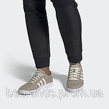 Мужские кроссовки adidas EASY VULC 2.0 EE6782, фото 3