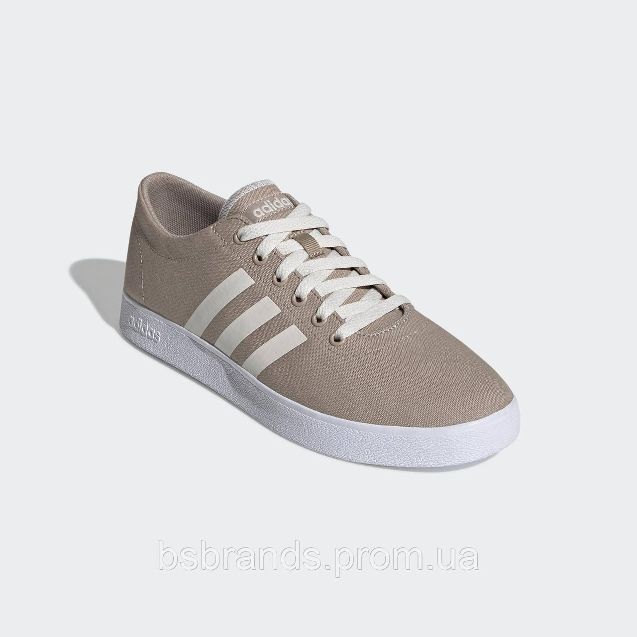 Мужские кроссовки adidas EASY VULC 2.0 EE6782