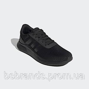 Мужские кроссовки adidas Lite Racer 2.0 EG3284
