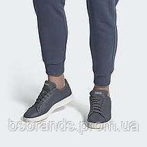 Мужские кроссовки adidas Advantage Base EE7696, фото 3