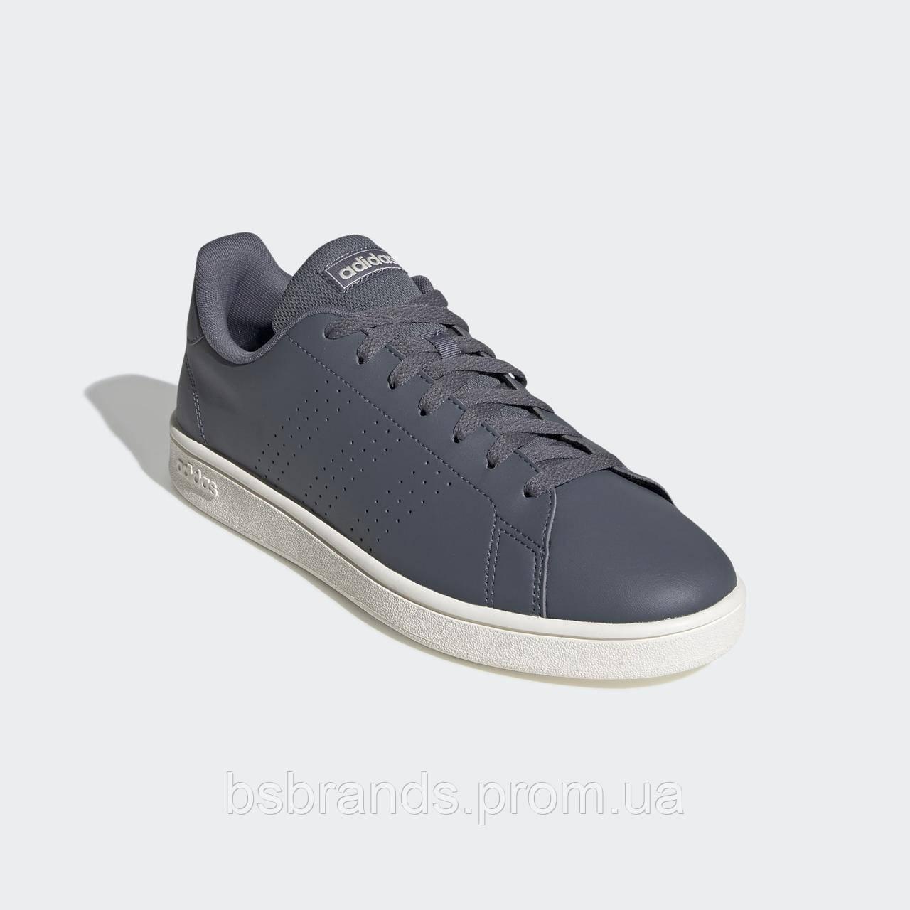 Мужские кроссовки adidas Advantage Base EE7696