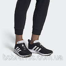 Чоловічі кросівки adidas Run60s EG8690, фото 3