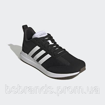 Чоловічі кросівки adidas Run60s EG8690, фото 2