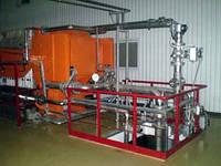 Монтаж трубопроводов Одесса | монтаж трубопровода цена, фото 1