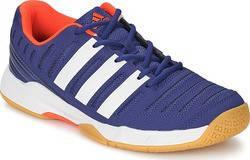 Кроссовки для гандбола adidas essence 11, фото 2