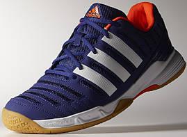 Кроссовки для гандбола adidas essence 11, фото 3