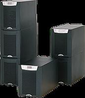 Eaton PowerWare 9155, 15 кВА