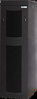 Eaton PowerWare 9155, 20 кВА
