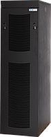 Eaton PowerWare 9155, 30 кВА